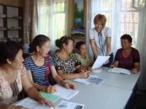 Социальное обслуживание на дому пожилых граждан и инвалидов ставрополь частный дом престарелых